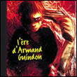 Armand Guindon: L'Ère d'Armand Guindon