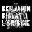 Benjamin Biolay: À l'origine