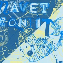 Navet Confit: LP22
