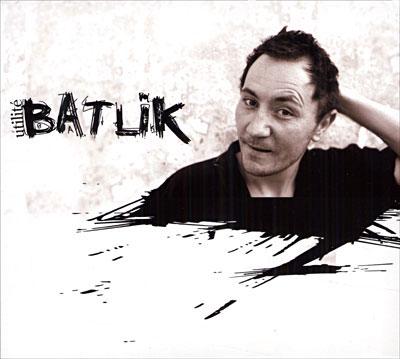 Batlik: Utilité