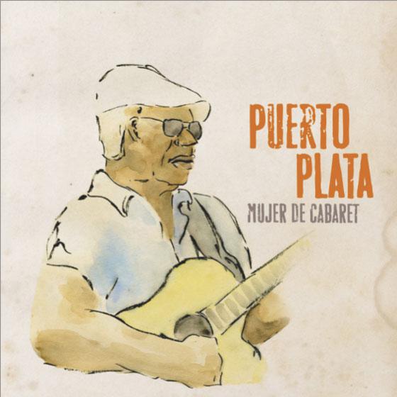 Puerto Plata: Mujer de Cabaret