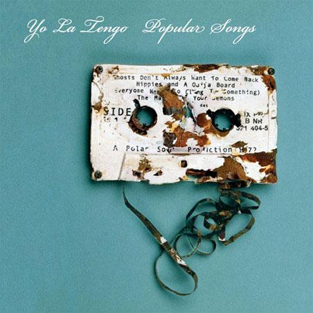Yo La Tengo: Popular Songs