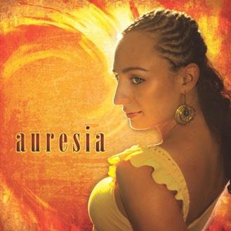 Auresia: Auresia