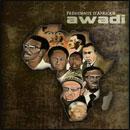 Awadi: Présidents d'Afrique