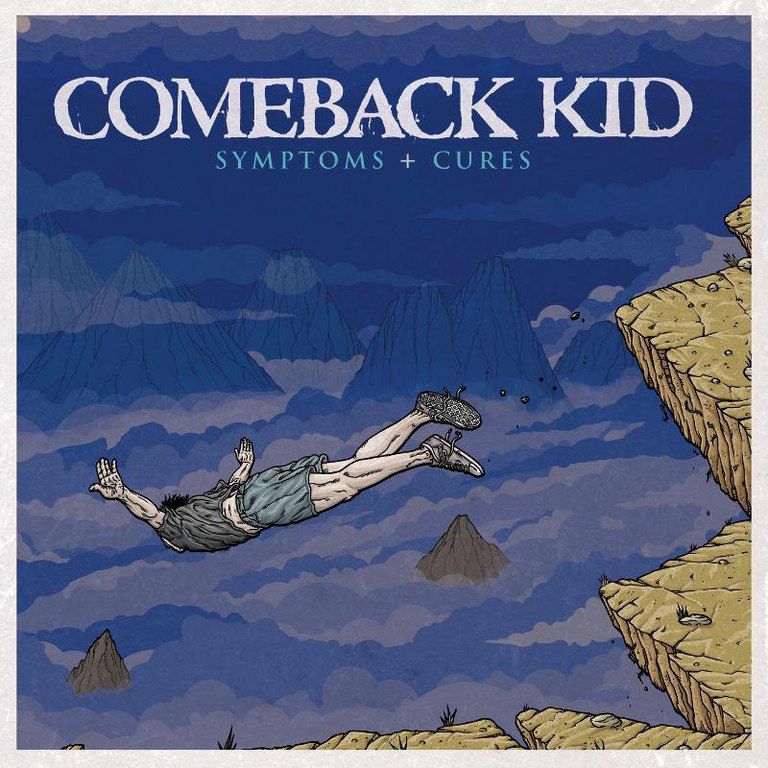 Comeback Kid: Symptoms + Cures