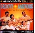 Groovy Aardvark: Fast Times at Longueuil High