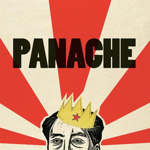 Panache: Panache