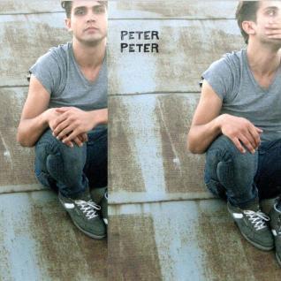 Peter Peter: Peter Peter