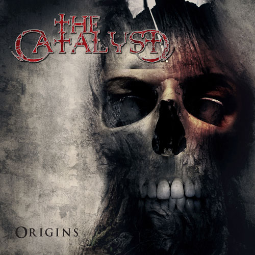 The Catalyst: Origins