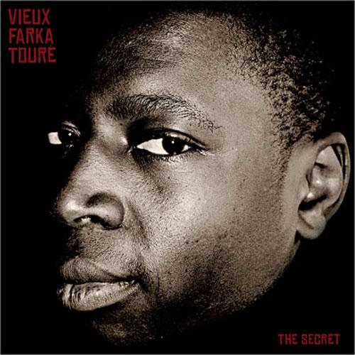 Vieux Farka Touré: The Secret