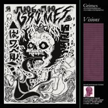 Grimes: Visions
