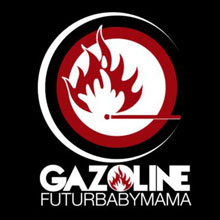 Gazoline: Futurbabymama