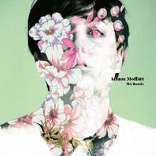Ariane Moffatt: MA Remix