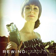Elizabeth Shepherd: Rewind