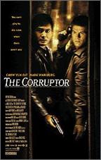 Corruptor (The)