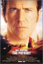 Patriot (The)