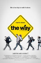 Way (The)