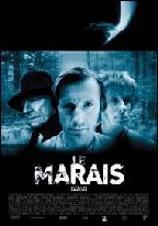 Marais (Le)