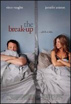 Break-Up (The)